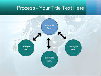 0000076174 PowerPoint Template - Slide 91
