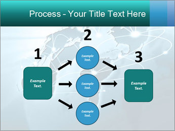 0000076174 PowerPoint Template - Slide 92