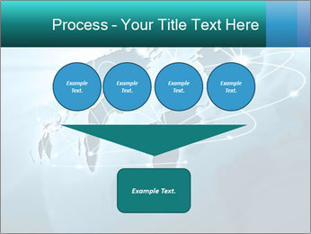 0000076174 PowerPoint Template - Slide 93