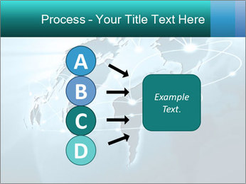 0000076174 PowerPoint Template - Slide 94