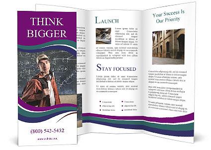 0000076175 Brochure Templates