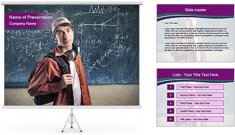 0000076175 PowerPoint Template