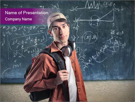 0000076175 PowerPoint Templates