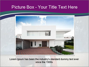 0000076175 PowerPoint Template - Slide 15