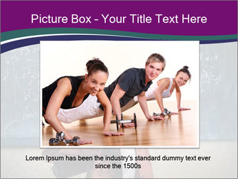 0000076175 PowerPoint Template - Slide 16