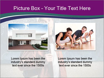0000076175 PowerPoint Template - Slide 18
