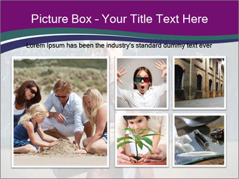 0000076175 PowerPoint Template - Slide 19