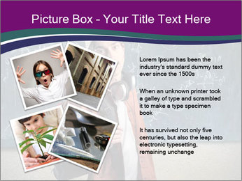 0000076175 PowerPoint Template - Slide 23