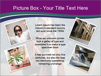 0000076175 PowerPoint Template - Slide 24