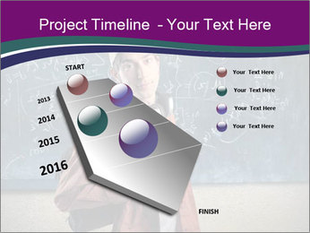 0000076175 PowerPoint Template - Slide 26