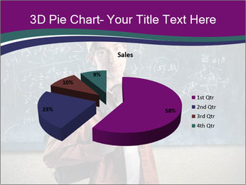 0000076175 PowerPoint Template - Slide 35