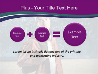 0000076175 PowerPoint Template - Slide 75