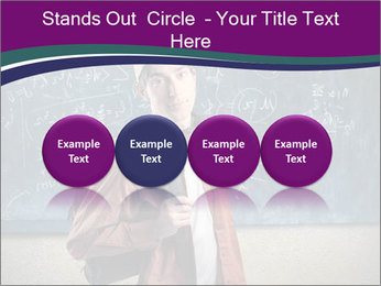 0000076175 PowerPoint Template - Slide 76
