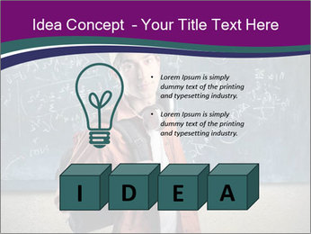 0000076175 PowerPoint Template - Slide 80