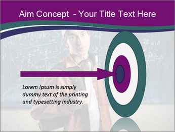 0000076175 PowerPoint Template - Slide 83