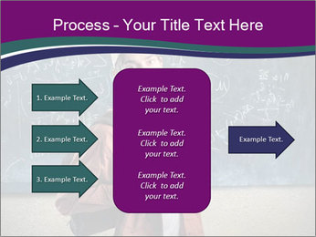 0000076175 PowerPoint Template - Slide 85