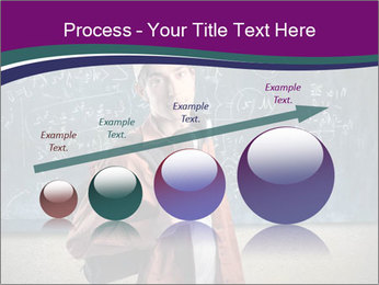 0000076175 PowerPoint Template - Slide 87