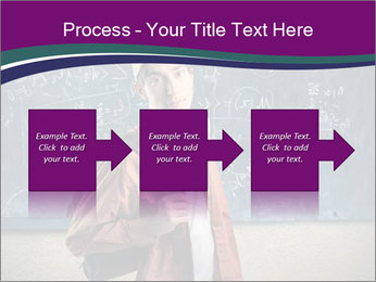0000076175 PowerPoint Template - Slide 88