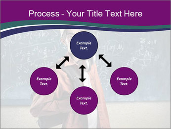 0000076175 PowerPoint Template - Slide 91