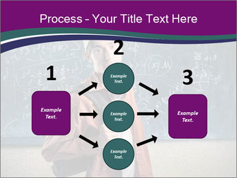 0000076175 PowerPoint Template - Slide 92