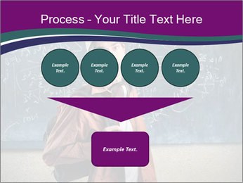 0000076175 PowerPoint Template - Slide 93