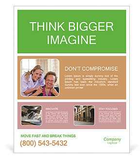 0000076176 Poster Template