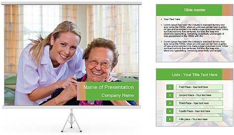 0000076176 PowerPoint Template