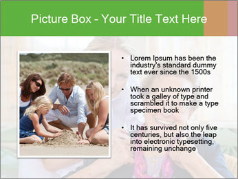 0000076176 PowerPoint Template - Slide 13