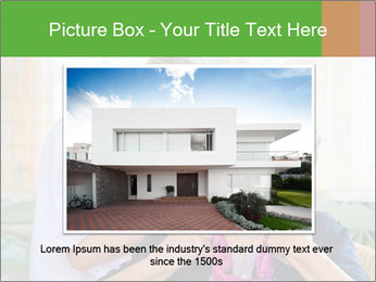 0000076176 PowerPoint Template - Slide 15