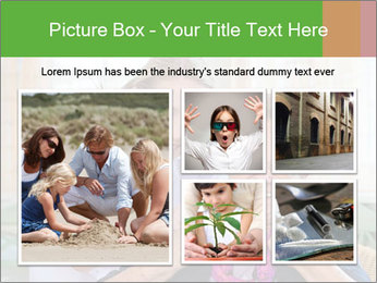 0000076176 PowerPoint Template - Slide 19