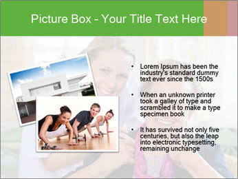 0000076176 PowerPoint Template - Slide 20