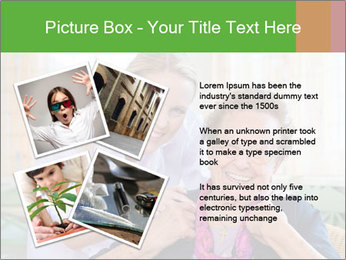 0000076176 PowerPoint Template - Slide 23