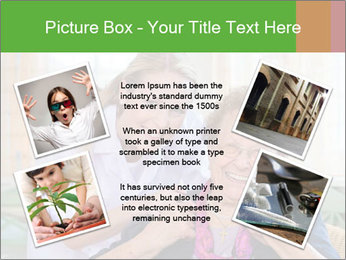 0000076176 PowerPoint Template - Slide 24