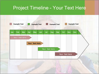 0000076176 PowerPoint Template - Slide 25