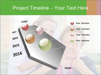 0000076176 PowerPoint Template - Slide 26