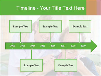 0000076176 PowerPoint Template - Slide 28