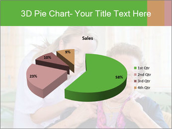 0000076176 PowerPoint Template - Slide 35
