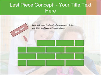 0000076176 PowerPoint Template - Slide 46