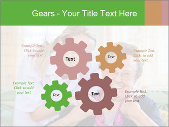 0000076176 PowerPoint Template - Slide 47
