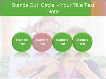 0000076176 PowerPoint Template - Slide 76