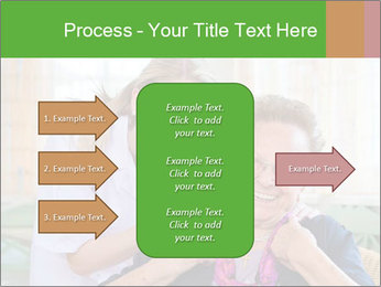 0000076176 PowerPoint Template - Slide 85