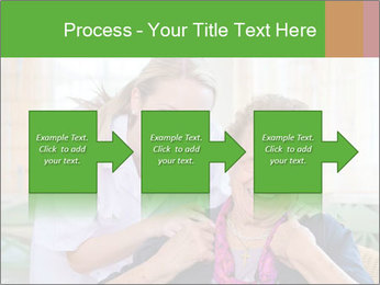 0000076176 PowerPoint Template - Slide 88