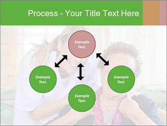 0000076176 PowerPoint Template - Slide 91