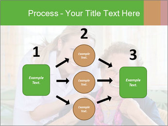 0000076176 PowerPoint Template - Slide 92