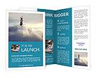 0000076177 Brochure Template