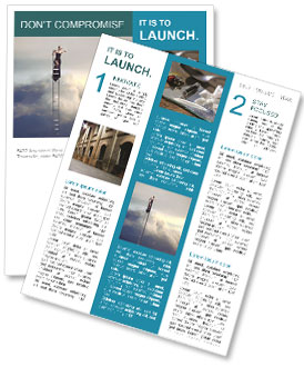 0000076177 Newsletter Templates