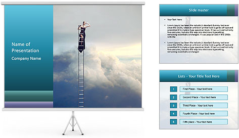0000076177 PowerPoint Template