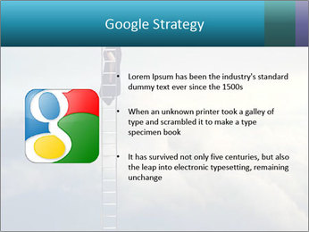 0000076177 PowerPoint Templates - Slide 10