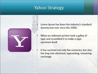 0000076177 PowerPoint Template - Slide 11
