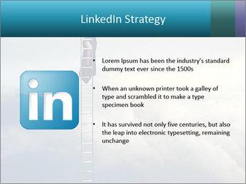 0000076177 PowerPoint Template - Slide 12